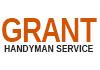 Grant Handyman Service