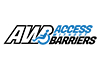 Access without Barriers
