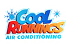 Cool Runnings Air conditioning