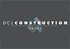 DCL Construction Group Pty Ltd