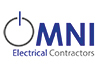 Omni Electrical Contractors Pty Ltd