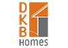 DKB Construction Pty Ltd
