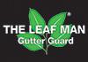 The Leaf Man Enmore