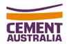 Cement Australia