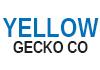 Yellow Gecko Co