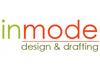 inmode design & drafting