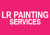 LR Painting Services