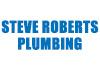 Steve Roberts Plumbing