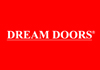 Dream Doors - Sydney North & Northern Beaches