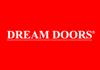 Dream Doors Sydney North / Northern Beaches / Inner West