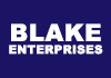 Blake Enterprises