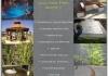 Metric Landscapes & Concreting