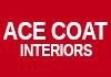 Ace Coat Ceilings
