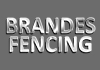Brandes Fencing
