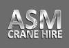 ASM Crane Hire