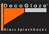 DecoGlaze ACT