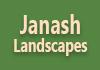 Janash Landscapes