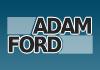 Adam Ford