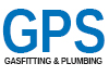 GPS Gasfitting & Plumbing