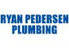 Ryan Pedersen Plumbing