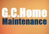 G.C.Home Maintenance