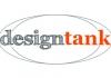 designtank