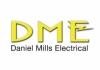 Daniel Mills Electrical