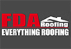 FDA Roofing