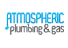 Atmospheric Plumbing & Gas Pty Ltd
