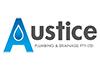 Austice Plumbing & Drainage