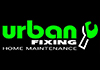 Urban Fixing Home Maintenance