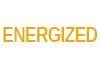 Energized Pty Ltd