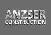 Anzser Construction