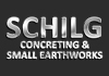 Schilg Concreting & Small Earthworks