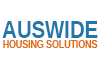 Auswide Housing Solutions