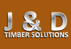 J & D Timber Solutions