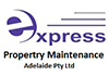Express Property Maintenance Adelaide