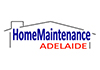 Home Maintenance Adelaide