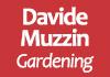 Davide Muzzin Gardening