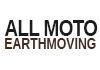 All Moto Earthmoving