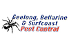 Geelong Bellarine and Surfcoast Pest Control