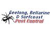 Geelong Bellarine and Surfcoast Pest Control