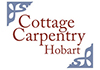 Cottage Carpentry Hobart