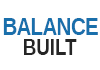 Balance Built Pty Ltd