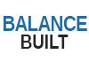 Balance Built