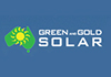 Green and Gold Solar Qld