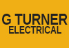 G Turner Electrical