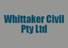 Whittaker Civil Pty Ltd