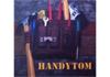 HandyTom