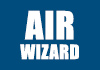 Air Wizard Airconditioning & Refrigeration Services